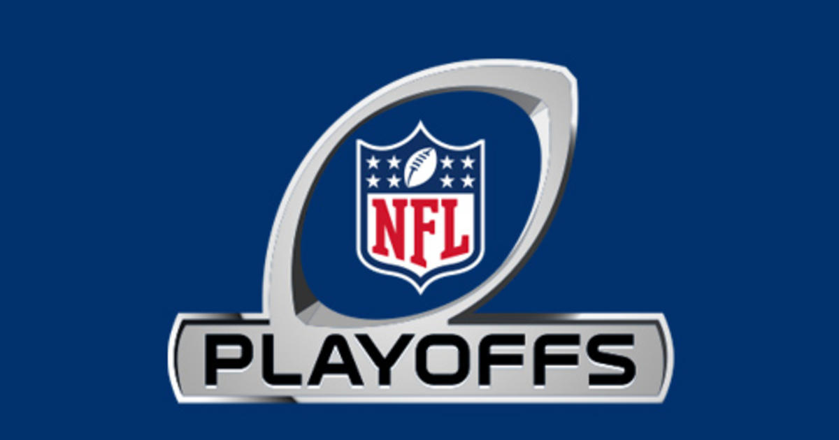 Outlook for ALL TWELVE teams in the NFL Playoffs – Mehtaphors